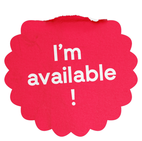 Sticker_Available